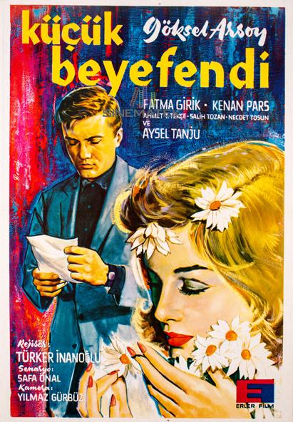 kucuk_beyefendi_1962