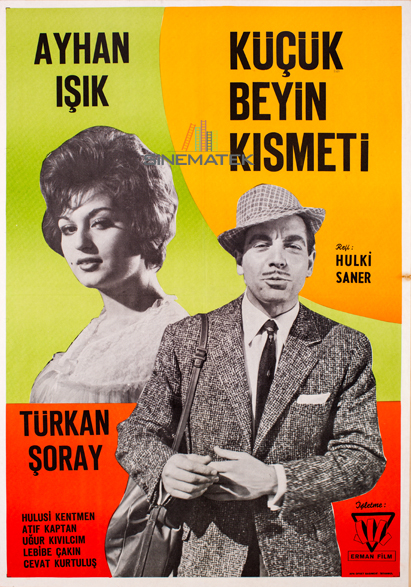 kucuk_beyin_kismeti_1963