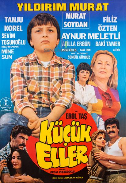 kucuk_eller_1983