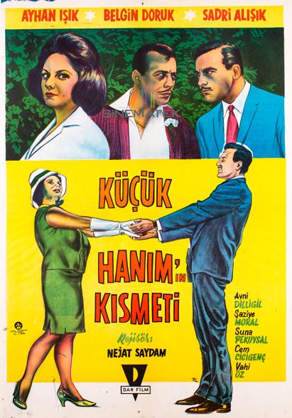 kucuk_hanimin_kismeti_1962
