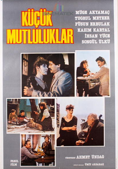 kucuk_mutluluklar_1987