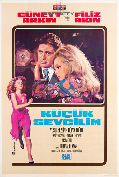 kucuk_sevgilim_1971