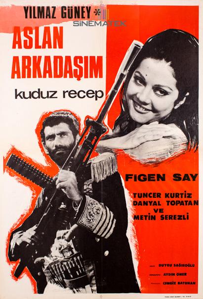 kuduz_recep_1967