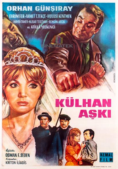 kulhan_aski_1962