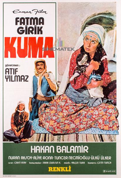 kuma_1974