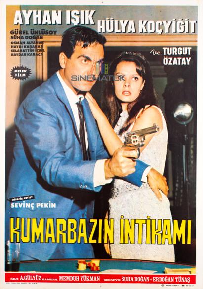 kumarbazin_intikami_1966