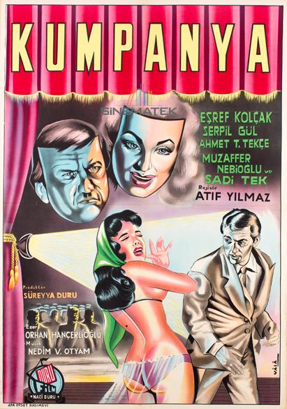 kumpanya_1958