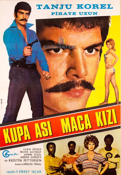kupa_asi_maca_kizi_1971