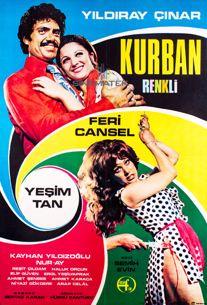 kurban_1972