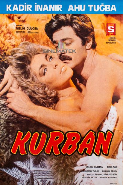 kurban_1983
