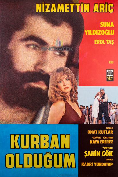 kurban_oldugum_1980