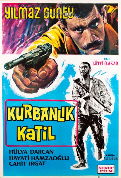 kurbanlik_katil_1967