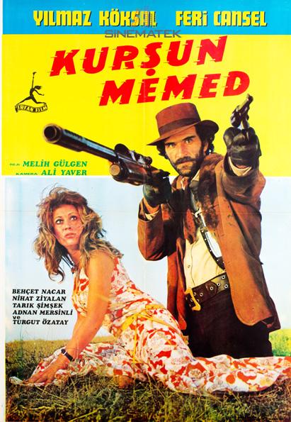 kursun_memed_1971