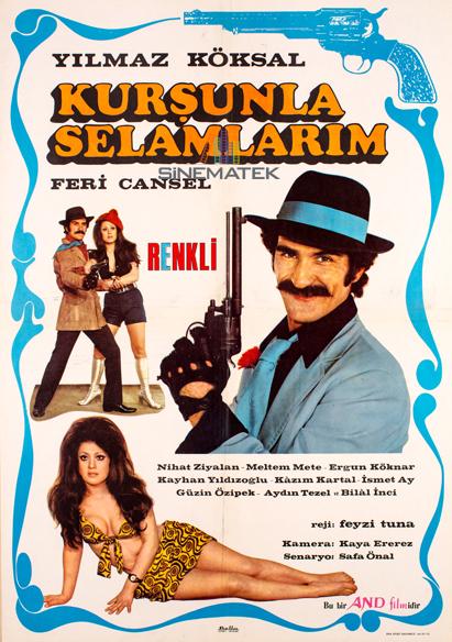 kursunla_selamlarim_1971