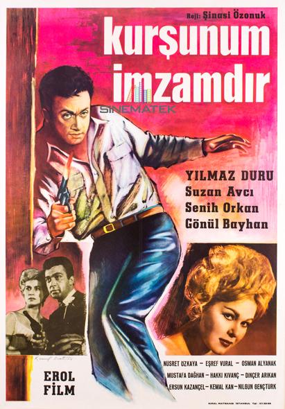 kursunum_imzamdir_1964