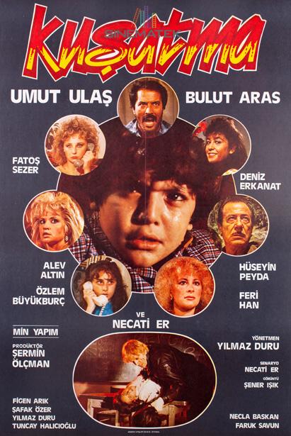 kusatma_1986