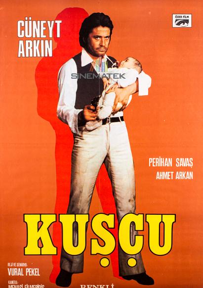 kuscu_1973
