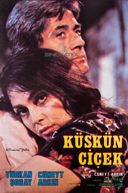 kuskun_cicek_1979