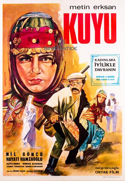 kuyu_1968