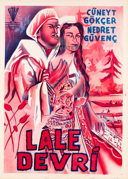 lale_devri_1951