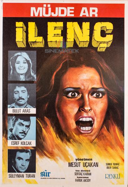 lanet_1977