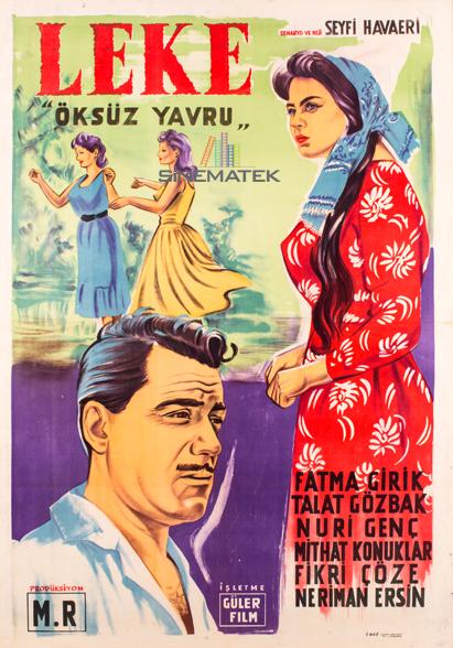 leke_1957