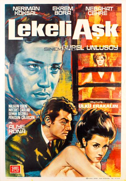 lekeli_ask_1964