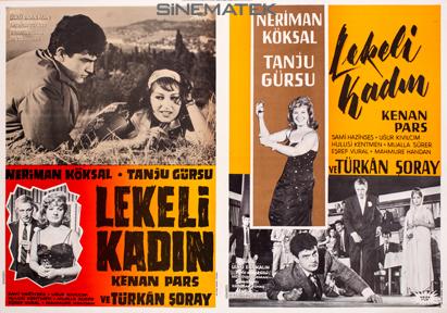 lekeli_kadin_1962