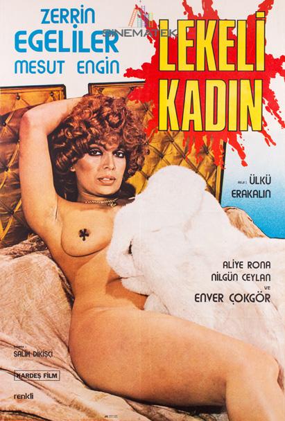 lekeli_kadin_1979