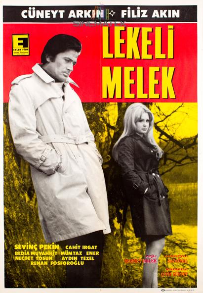 lekeli_melek_1969