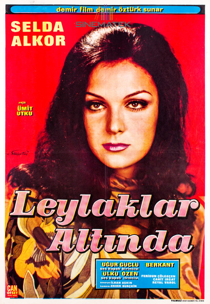 leylaklar_altinda_1968