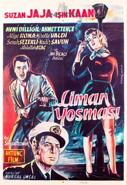 liman_yosmasi_1961