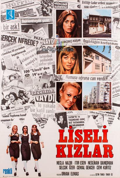 liseli_kizlar_1977