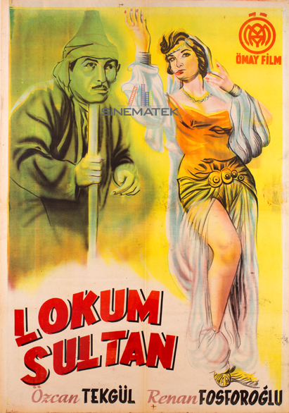 lokum_sultan_1955