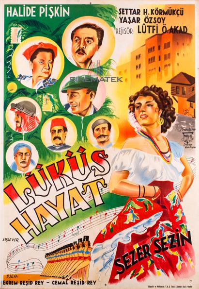 lukus_hayat_1950