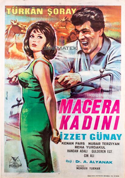 macera_kadini_1964