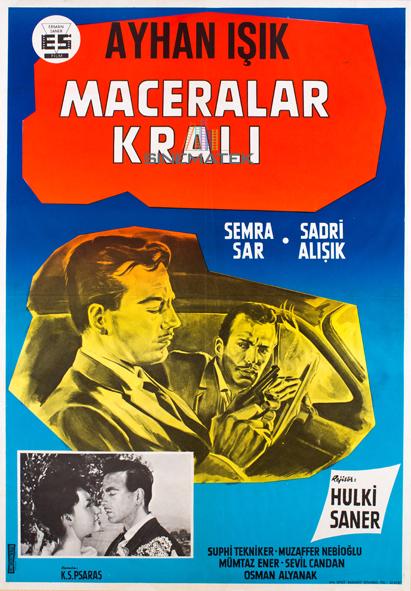 maceralar_krali_1963