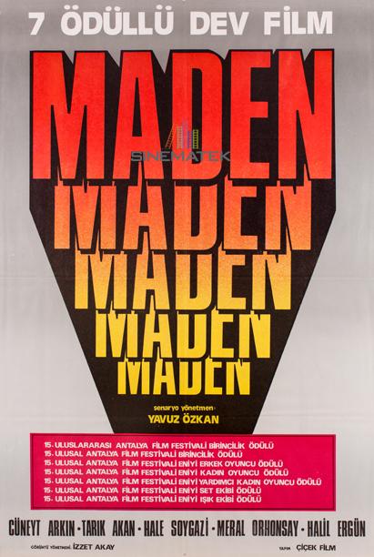 maden_1978