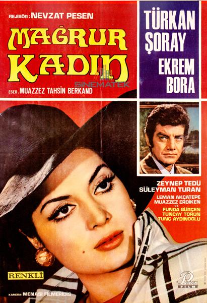 magrur_kadin_1970