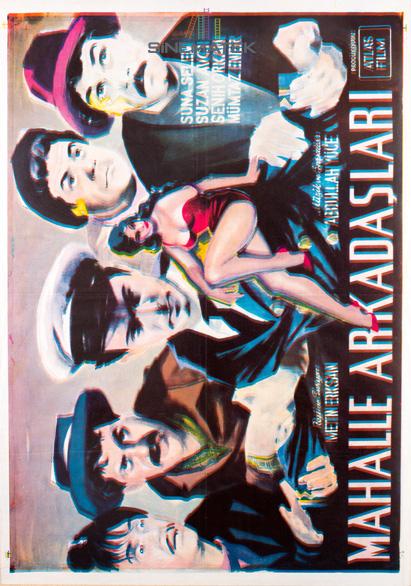 mahalle_arkadaslari_1961