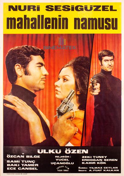 mahallenin_namusu_1969