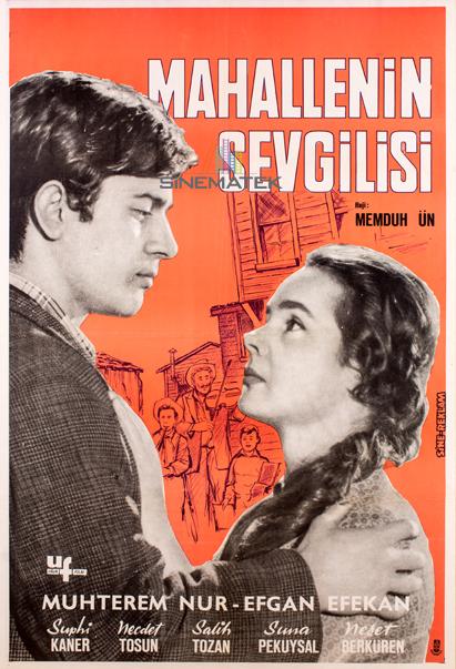 mahallenin_sevgilisi_1960