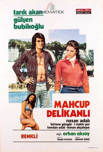 mahcup_delikanli_1974