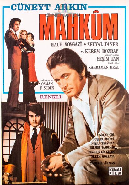 mahkum_1972