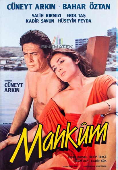 mahkum_1985