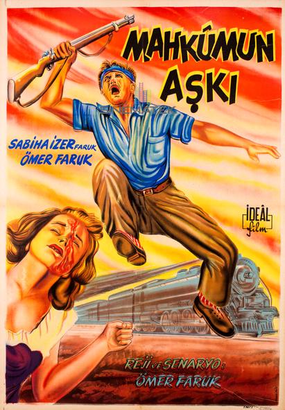 mahkumun_ahi_1958