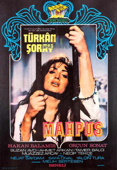 mahpus_1973