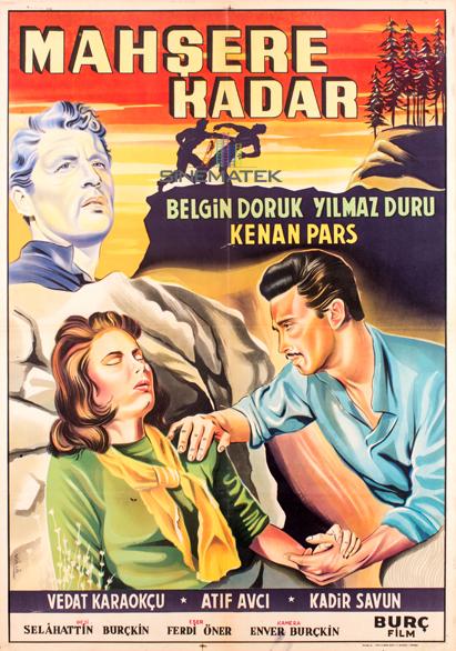 mahsere_kadar_1957