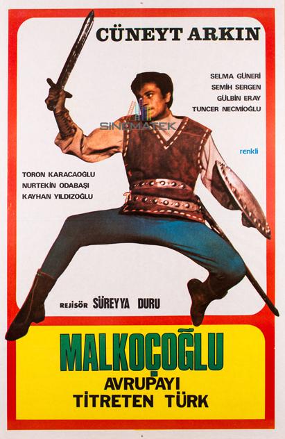 malkocoglu_1966