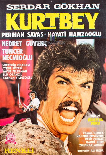 malkocoglu_kurt_bey_1972